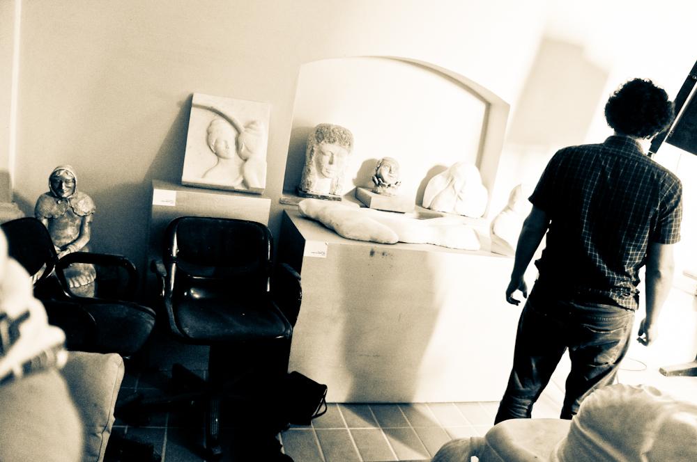 Lavoro: Assistente fotografo a Bologna - 575 Offerte di Lavoro Jooble 94