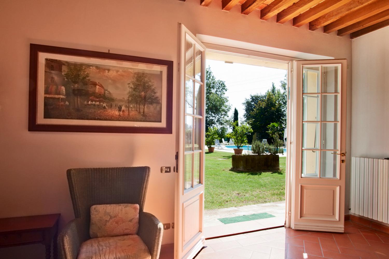 Arredamento casa bologna servizi with arredamento casa for Arredamento interni bologna